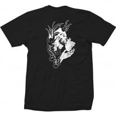Camiseta Impie x TNB @CARLOSALBUQUERQUEINK