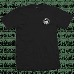 Camiseta Impie x TNB @A.GTATTOS