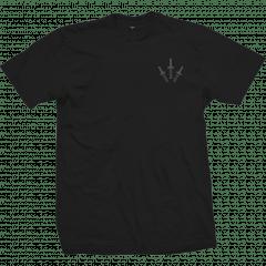 Camiseta Impie x TNB @SUELYNINK